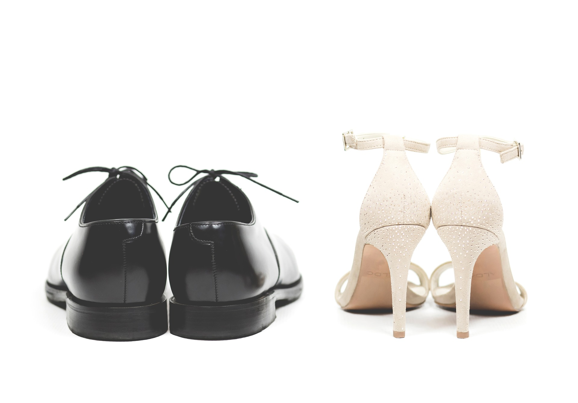 Named the most extravagant shoes of autumn 2011 06/09/2011 74