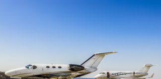 luxury jet accessories, cashmere travel accessories, best luxury jet accessories, best jet accessories