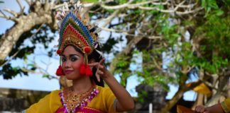 Bali culture, culture of Bali island, Balinese culture and traditions, Balinese traditions, Balinese customs and beliefs.