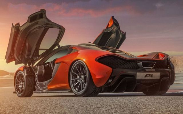 what is a hypercar, hypercar definition, history of hypercar, best hypercars of all time, examples of hypercars