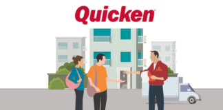 quicken premier, quicken premier 2017, quicken 2018 premier, quicken premier 2018, quicken download, quicken online, quicken home and business, quicken for windows 10, quicken versions, quicken comparison, quicken deluxe, compare quicken versions, buy quicken, quicken basic, quicken deluxe vs premier, quicken starter edition, quicken desktop, quicken cost, quicken deluxe 2018, quicken products, quicken for windows, quicken 2018 review, quicken reviews, quicken 2018, quicken, quicken 2017 review, quicken premier 2017, quicken 2018 rumors, quicken software, quicken 2016, quicken home and business 2017, quicken home and business, quicken mobile app, quicken 2018 release date, should i upgrade to quicken 2015, quicken business, quicken deluxe 2017 review, quicken deluxe, quicken budget, quicken deluxe 2016, quicken starter edition 2017, is quicken safe to use, quicken 2018 vs 2017, quicken app, quicken personal finance, quicken reviews 2017, differences between quicken 2016 and 2017, quicken trial