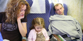 traveling with kids, travel with kids, traveling with children, tips for traveling with kids, kids and travel, flying with a toddler, tips for flying with a toddler, flying with kids, traveling with toddlers, flying with a 4 year old, flying with children, traveling with a toddler on a plane, tops for traveling with kids,