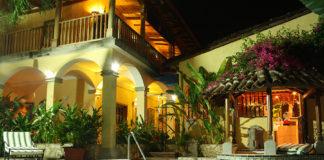hotel colonial granada, hoteles en granada nicaragua, hotel colonial granada review, hotel colonial, granada nicaragua, hotel colonial granada nicaragua, hotel colonial nicaragua, colonial granada, hotel nicaragua