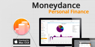 moneydance, money dance, moneydance free, moneydance review, financial software for mac, personal finance software for mac, moneydance 2017, moneydance australia, moneydance cost, the money dance, moneydance 2017 review, personal finance mac, moneydance torrent, moneydance for mac, moneydance vs quicken, moneydance app, moneydance canada, moneydance uk banks, moneydance 2017 tutorial, moneydance linux, moneydance uk, home finance for mac, moneydance trial, moneydance software, moneydance 2017 download, money management software for mac, moneydance demo, moneydance 2015 review, money manager for mac, linux personal finance, linux home finance, best personal finance software for mac, best financial software for mac, personal accounting software for mac, moneydance user guide for mac, linux banking software, the infinite kind, money software, personal finance software, moneydance review 2017, quicken free trial, ubuntu personal finance software, home finance softwarefor mac canada, personal accounting for mac, moneydance vs ibank for mac, personal money manager for mac, my money for mac, bill management software mac, the infinite kind, infinite kind, infinite kind moneydance, moneydance for mac, moneydance review, moneydance 2017 review, moneydance vs quicken, moneydance 2015 review
