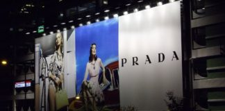 prada history, prada originated from which country, who owns prada, prada mission, prada origin, prada vision, prada established, where is prada from, mario prada, prada founder, prada wiki, prada brand history, who founded prada, who is the designer of prada, prada story, prada mission statement, where did prada originate, when was prada established, the history of prada, when was mario prada born, prada handbags 2012 collection, how old is prada, miumiu, prada brand, prada story, prada brand history, prada history book, prada established, prada origin, who founded prada, prada brand history, prada founder