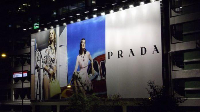 prada history, prada originated from which country, who owns prada, prada mission, prada origin, prada vision, prada established, where is prada from, mario prada, prada founder, prada wiki, prada brand history, who founded prada, who is the designer of prada, prada story, prada mission statement, where did prada originate, when was prada established, the history of prada, when was mario prada born, prada handbags 2012 collection, how old is prada, miumiu, prada brand, prada story, prada brand history, prada history book, prada established, prada origin, who founded prada, prada brand history, prada founder
