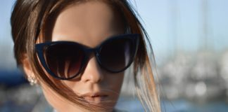 best designer sunglasses, sunglasses 2017 women's, shades for men, top sunglasses brands, mens sunglasses brands, cool mens sunglasses, popular mens sunglasses, best mens sunglasses brands, sunglasses for women, designer sunglasses, designer sunglasses for women, best sunglasses for women, sunglasses 2017 women's, ladies sunglasses, popular womens sunglasses, womens sunglasses brands, expensive sunglasses, fancy sunglasses, womans sunglasses, female sunglasses, aviator sunglasses for women, nice sunglasses, top womens sunglasses, sunglasses hut women's