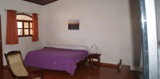 hotel cacique adiact, hotels in leon nicaragua, hotel cacique adiact review