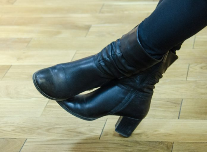 best fall boots, fall boots, boots for women, womens boots, boots, dsw boots, black boots for women, brown boots for women, dsw boots for women, black boots, tall brown boots, womens fall boots, womens brown leather boots, brown booties, long black boots, womens fashion boots, cute boots,