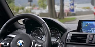 best car safety features, car safety features, new car safety features, car security features