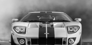 auto, what is a supercar, supercar definition, difference between sports car and supercar, what makes a car a supercar, hypercar, supercar vs hypercar, hypercar, what is a hypercar, porsche 918 engine, hypercar definition
