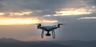best drone uses, best uses for drones, best uses for a drone, what to use a drone for, drone use, when to use a drone, how to use a drone
