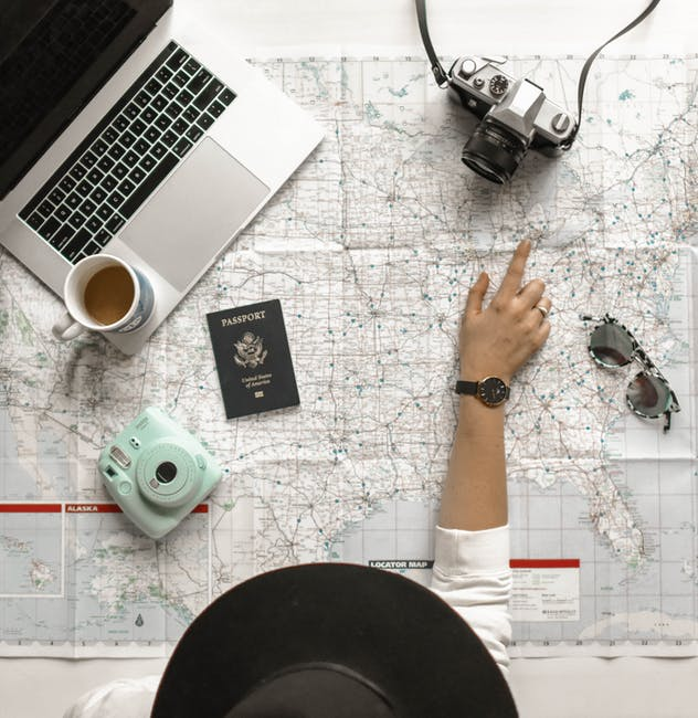 how to plan a weekend getaway, how to plan a getaway trip, how to plan a weekend getaway with friends, how to plan a weekend trip, how to plan a vacation trip, planning a getaway for two, surprise trip, random vacation packages.