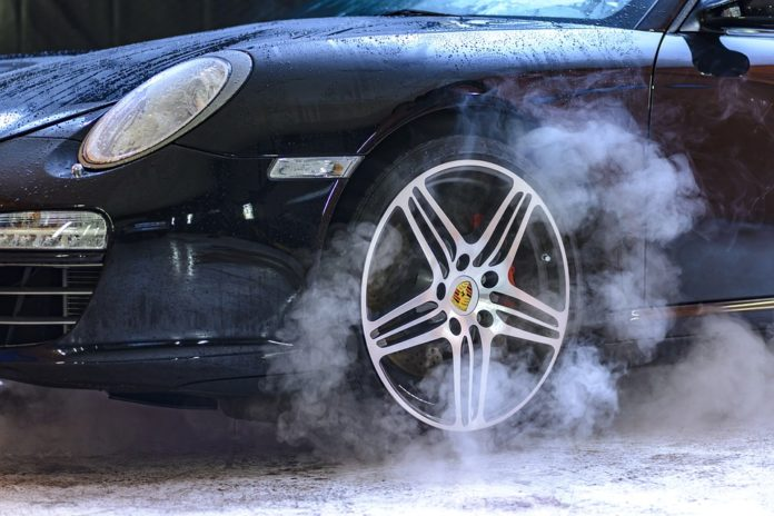 common luxury car problems, luxury car problems, top luxury car problems