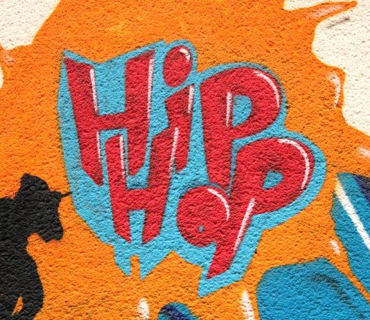 best 1990s hip hop albums, best hip hop albums of the 1990s, top ten hip hop albums of the 1990s, greatest hip hop albums of the 1990s