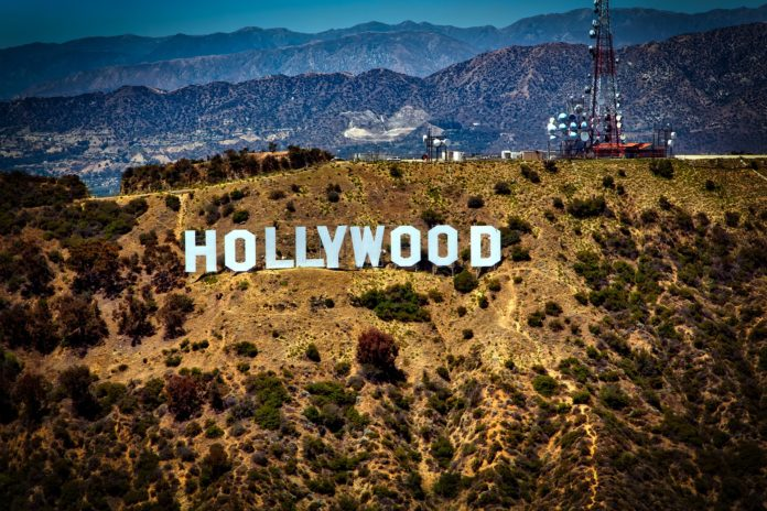 iconic hollywood stars, iconic stars hollywood stars, best hollywood stars, most famous hollywood stars