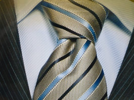 how to choose a tie, how to pick a tie, shirt and tie combinations, how to select a tie, what tie should i wear, what tie, which tie should i wear, shirt and tie matcher, matching ties to shirts, tie with shirt, tie for blue shirt, matching ties, purple shirt with tie, what color tie with blue shirt, tie matching guide, ties for patterned shirts, purple shirt and tie, what color tie with dark blue shirt, how to match a tie, what color tie with purple shirt, how to match tie with shirt, how to match shirt and tie, mens shirts with matching ties, red tie suit combination, blue suit red tie, blue shirt green tie, striped shirt with tie, dark blue shirt with tie, blue shirt blue tie, colors that match light blue, blue shirt orange tie, shirt and tie combinations, blue shirt black tie, what tie, tie for purple suit, polka dot shirt with tie, tie colors, grey suit blue tie, grey suit purple tie, matching suit, light blue shirt with tie, black suit red tie, what color tie with light blue shirt, shirt colour, black shirt red tie, what color tie with blue suit, what color tie, dress shirt tie color combinations, striped shirt polka dot tie, tie color combinations, tie color wheel, pairing ties with shirts, pairing shirts and ties, suit with red tie, ties that go with blue shirts, suit shirt tie combinations tool, grey suit yellow tie, dark suit light tie, blue suit purple shirt, matching neck tie with shirt, white shirt red tie, red shirt with tie, blue suit green tie, suit and tie combinations, blue shirt grey tie, what color tie with red shirt, grey suit pink tie, blue striped shirt with tie, tie with dark purple shirt, suit shirt tie color combinations, shirt tie combo, gray suit red tie, tie with blue suit, navy suit burgundy tie, violet shirt and tie, navy blue suit red tie, blue suit purple tie, blue shirt matching tie, grey suit green tie, shirt matching, grey suit navy tie, blue shirt and tie, blue suit orange tie, suit with red shirt, blue shirt yellow tie, matching