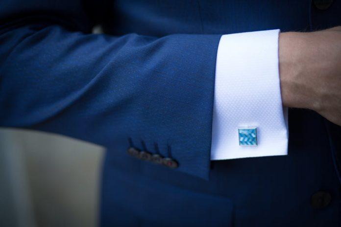 best suit accessories, cufflinks, cufflinks for men, cufflinks com, the bar coupon, ties and cufflinks online, cufflinks for him, cufflinks near me, cufflinks online, cufflinks sale online, silver cufflinks online, cufflinks shop online, gents cufflinks, tie and cufflink set, www cufflinks com, where to buy cufflinks, mens wedding cufflinks, the cufflinks, links mens cufflinks, cufflinks nyc, nice cufflinks, novelty cufflinks, mens novelty cufflinks, cufflink and tie bar set, cufflinks and tie clips, tie bar cufflinks, gold cufflinks, brooks brother cufflinks, cufflinks for men, monogrammed cufflinks