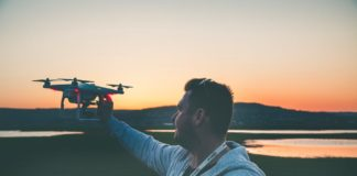 why to buy a drone, cool drones, do I need a drone, purpose of drones, should I buy a drone, what makes a good drone, purchase a personal drone.