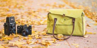 fall handbags, fall purse colors, winter purses, fall purses, fall bags, winter handbags, what color purse for fall, purses 2017, best handbags 2017, popular handbags, handbags 2018, best purses 2017,