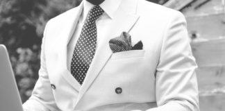 how to choose a tie, suit accessories, mens suit accessories, best suit accessories, suit jacket pocket accessories, suit accessories guide, suit accessories set, suit accessories chain, blue suit accessories, mens blazer accessories, accessories for men's blazers, charcoal suit accessories, essential mens suits, suit belt, essential suits to own, mens suit accessories list, suit accessories set, formal suit accessories, suit accessories guide, accessories for suit jackets