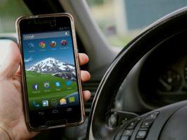 best car apps, car app, cars for sale apps, car buying app, best android car apps, android car app, best car info app, Android Auto.