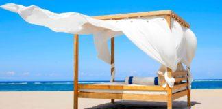 grand mirage resort & thalasso spa, grand mirage resort and thalasso spa, grand mirage resort, thalasso spa, grand mirage resort & thalasso spa review