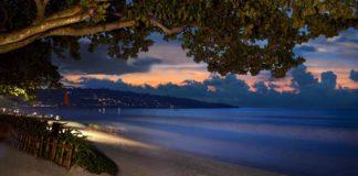 intercontinental hotels and resorts bali, intercontinental hotels and resorts bali review
