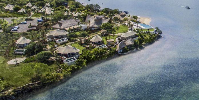 menjangan dynasty resort, the menjangan dynasty resort, menjangan dynasty resort, menjangan bali barat, where to stay in bali for diving, north bali hotels,