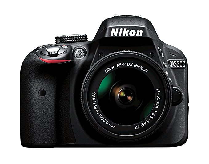 nikon d3300, d3300, nikon dslr d3300, canon d3300, nikon d3300 camera, nikon d330, nikon d3300 price, nikon d3300 bundle, nikon d3300 lenses, nikon d3300 red, nikon d3300 dslr camera, nikon d3300 megapixels, nikon d3300 review, nikon d5500 vs d5600, d3400, d3300, nikon d5500 vs nikon d5600, nikon d3300 bluetooth