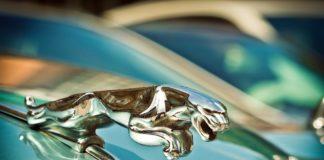 jaguar cars, jaguar car, vehicles, luxury cars, 1935 SS Jaguar 2.5l Saloon, car facts,