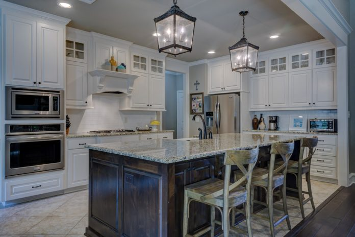 best kitchen gadgets, cool kitchen gadgets, kitchen gadgets, cooking gadgets, new kitchen gadgets, cool cooking gadgets, kitchen gadgets 2017, kitchen gadgets 2016, best kitchen gadgets 2016,
