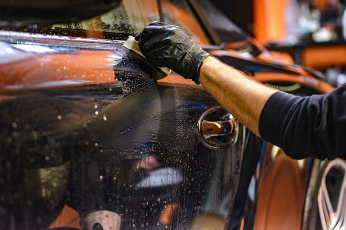 best car wax, car wax, car sesalant, auto wax, best wax, best rated car wax, best auto wax, car wax sealant,