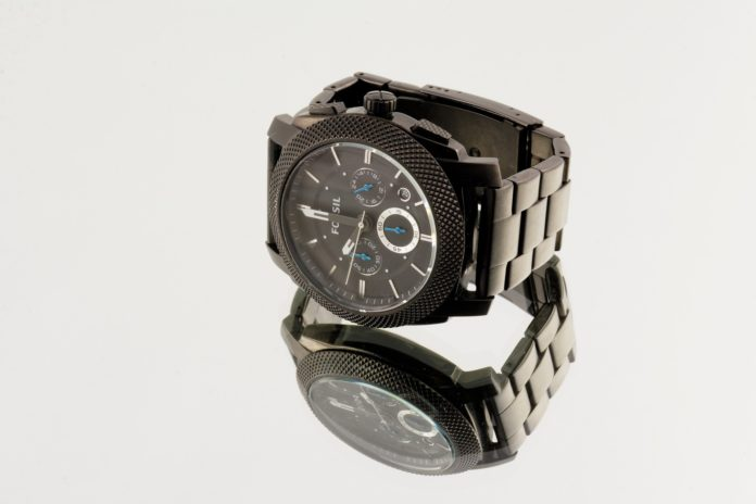 fossil watches, best fossil watches, fossil jr1494 review, fossil watches for men review, best fossil watches ever, jr1401 fossil review, fossil men's fs5151, black fossil watch, mens black fossil watch, new watch, new fossil watches, fossil silver mens watch,
