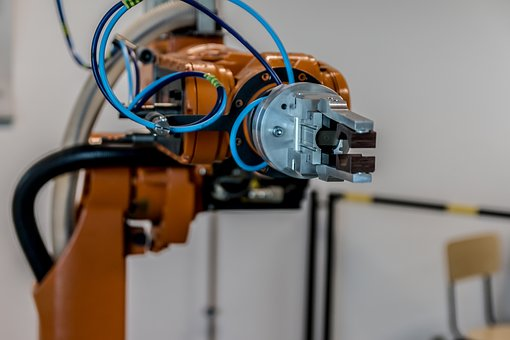 cost of automation vs cost of labor, cost of automation, how much does a robot cost, welding robot price, how much is a robot, robot cost, robotics welder cost, cost of automation,