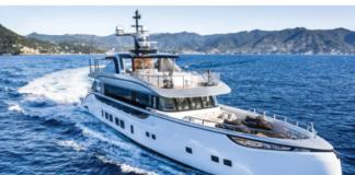 d4 yacht, d4 yacht review