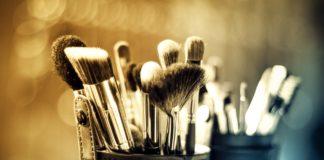 Makeup brushes, makeup, brushes, top makeup brushes, high-end makeup brushes, bobbi brown, sigma