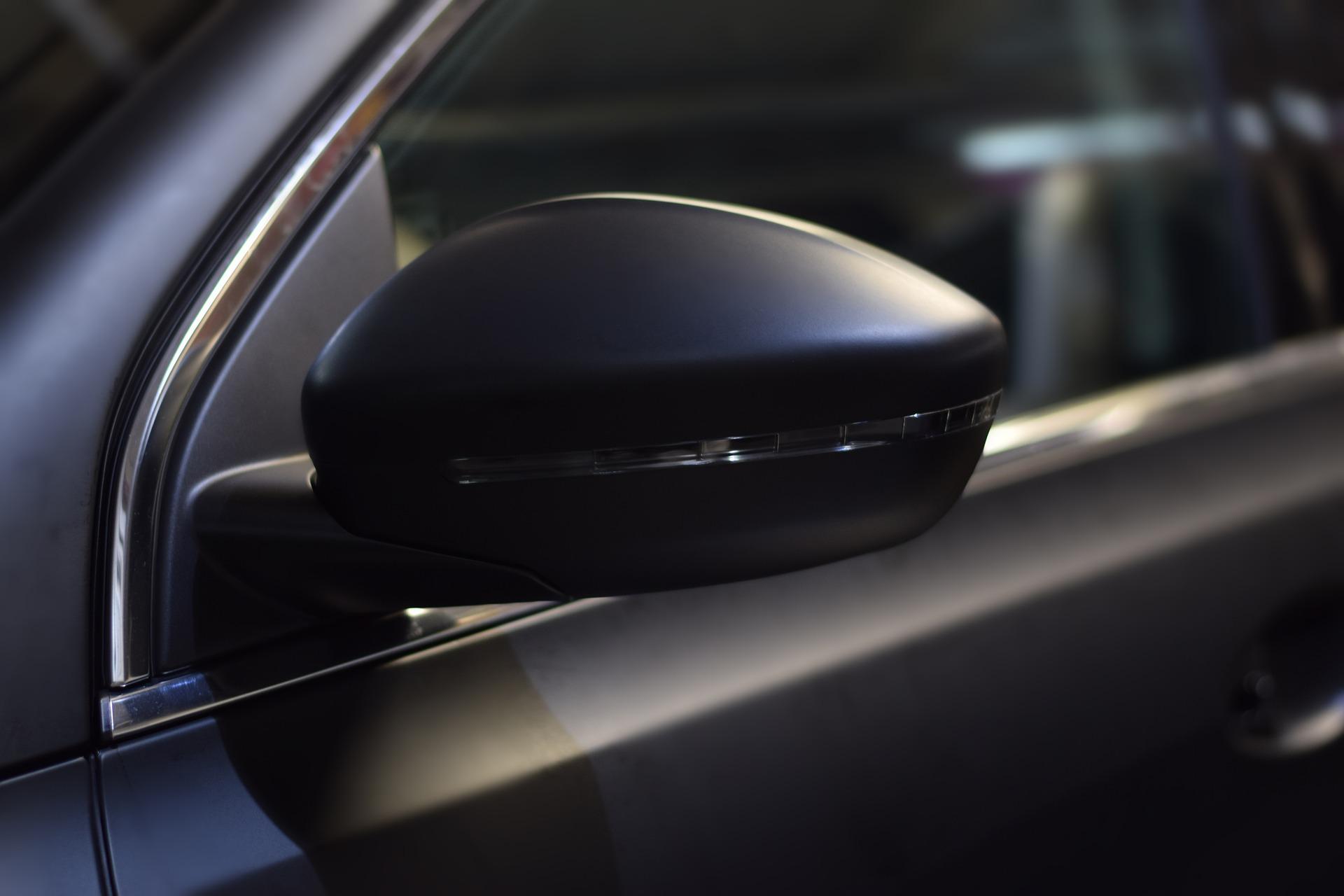 The Best Car Floor Mats For Cars Trucks Vans And Suvs