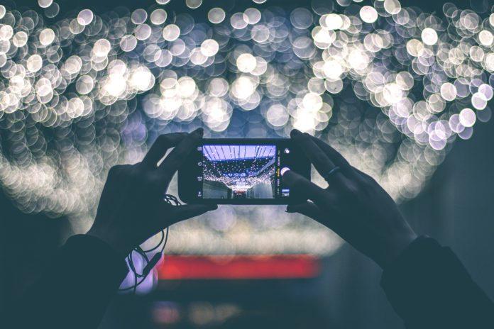 best camera stra, camera shoulder strap, best dslr camera strap, best camera straps for mirrorless, mirrorless camera strap, best camera strap 2016, comfortable camera strap, best dslr strap, cool camera straps, camera neck strap, canon camera strap, professional camera strap, best camera sling strap, camera strap reviews, dslr camera straps, best camera sling, cam in strap review, crossbody camera strap, best camera neck strap, comfortable camera neck strap, nikon camera strap, best adjustable camera strap, camera neck strap review, oever the shoulder camera strap, best dslr neck strap, quick release camera strap review, best camera strap 2017, camera sling, camera sling strap, comfortable dslr camera strap, best compact camera strap, best camera wrist strap, quick release camera strap, nikon strap, best quick release camera strap, best dslr strap reviews, slr camera strap reviews, padded camera strap, best leather camera strap, best camera strap for hiking, camera strap, best camera hand strap, dslr strap, best camera strap system, best dslr camera strap 2017, best camera strap 2016, best camera strap 2017, comfortable camera straps,