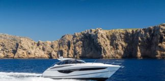 princess v65 yacht, princess v65 yacht review, princess v65, princess v65 review, princess v40 yacht, princess v40 yacht review, princess v40, princess v40 review