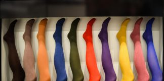types of tights, type of tights, types of tights material, different denier tights, different types of tights,