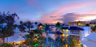 Elegant hotels Barbados, Elegant Resorts Caribbean, Elegant Resorts Barbados, the Elegant Hotels, elegant, Barbados Resorts, Barbados Luxury Hotels, Barbados Luxury Resorts, Elegant Hotels Group.