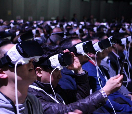 what is virtual reality, person in virtual reality, computer generated environent, define virtual, virtual reality eaning, what does virtual reality mean, virtual reality information, virtual r, the virtual reality, verchiel reality, whats a vr, wahts vr, what is vertical reality, reality virtual, virtual reality technology, what's virtual reality, define virtual reality, vr virtual reality, virtual reality definition, verchual reality, vr reality, vistual reality, what is vr, what is virtual reality, virtual reality, virtual reality system definition, types of vr, how to explain virtual reality, about virtual reality, virtual reality meaning, virtual reality information, define virtual reality, virtual reality explained, two maor types of user environments in virtual reality, main components virtual reality system, how virtual reality technology works, technology behind virtual reality, what does virtual reality mean, in virtual reality, a virtual reality, virtual reality deifnition, types of virtual reality, what is virtual reality technology, virtual reality tech, teh virtual reality, what is virtual, technologies used in virtual reality, what is vr technology, visual reality, what is vr, what is virtual reality, virtual reality technology, vr technology, whats a vr, virtual reality definition, vr experience box, virtual reality examples, vr technology, virtual reality simulation software, whats vr, virtual reality at work, vr meaning, how to explain virtual reality, virtual reality definition and examples, define virtual reality, what is virtual reality, define virtual, virtual reality meaning, what is virtual reality in multimedia, what does vr stand for, examples of virtuality, vr examples, what does v r mean, verchiel reality, what does virtual reality mean, visual reality software, reality definition, what is vr technology, virtual reality 1990s, what's vr, virtually definition, virtual reality system definition, a virtual reality, vr information, what does 