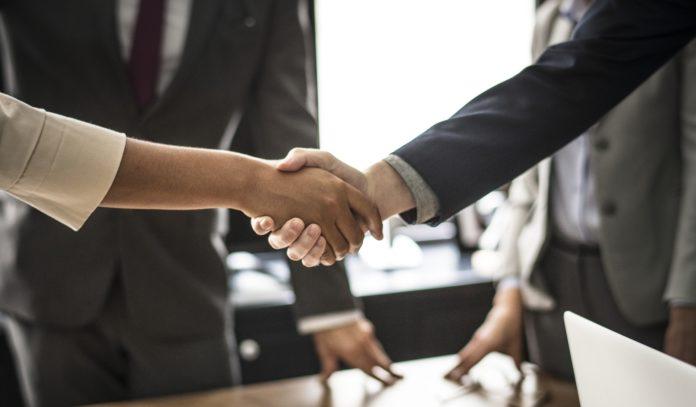 how to negotiate, negotiation, negotiate, negotiation strategies, negotiation tips