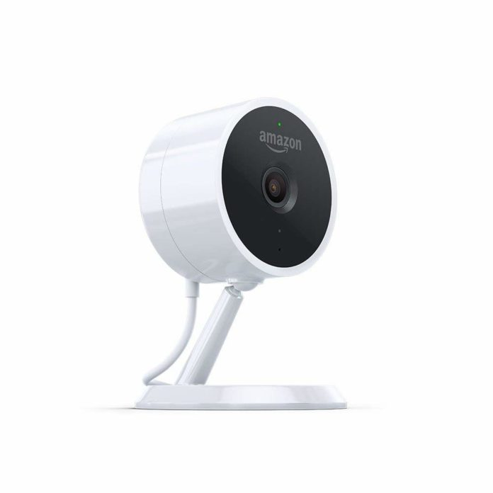 amazon cloud cam security camera, amazon cloud cam security camera review, amazon cloud cam, amazon cloud cam review