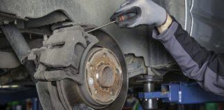 best auto repair companies, best auto repair chains, best auto repair shops