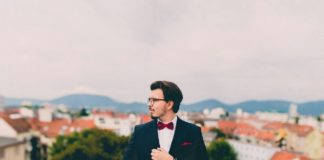 best pocket squares, pocket square, pocket squares for sale, where to buy pocket squares, tie bar pocket square, navy pocket square, black and white pocket square, pink pocket square, pocket square store, light blue pocket square, pocket square, pocket square rules, matching tie and pocket square, tie and pocket square, how to match pocket square, pocket square match tie, pocket square color, pocket square without tie, pocket square matching, how to wear a pocket square, suit handkerchief etiquette, pocket square no tie, black tie pocket square, suit pocket square, should your tie match your pocket square, pocket handkerchief, tuxedo pocket square, pocket square guide, when to wear a pocket square, suit pocket square etiquette, pocket square should match, what pocket square to wear, suit handkerchief, navy suit pocket square, suit pocket handkerchief, how to pocket square, pocket square size, suit without pocket square, black tie pocket square color, blue tie pocket square, tie and handkerchief rules, black suit pocket square, pocket square for blue suit, how to tie a pocket square, pocket towel for suit, how to pick a pocket square, black tie pocket square etiquette, when to wear a white pocket square, pocket scarf, how to use a pocket square, pocket handkerchief etiquette, black pocket square with black suit, wedding pocket square, does the pocket square have to match the tie, how to pick pocket square, best way to wear a pocket square, handkerchief folding, pocket handkerchiefs fashion, pocket square in vest, blazer pocket square, pocket square match shirt, pocket square etiquette, tie pocket square, what is a pocket square, suit with pocket square no tie, tie and pocket square combo, how to put in a pocket square, how to fold pocket square for wedding, best pocket squares, pocket handkerchief rules, formal pocket square, yellow pocket square, blazer and pocket square, matching shirt and pocket square, black suit handkerchief, choosing a pocket square, presidenti