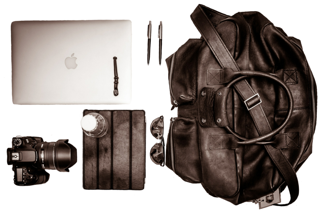 best camera bags, mens camera bag, best professional camera bags review, camera gear bag, camera bags for professional photographers, recommended camera bags, leather camera bag, top camera bags 2017, best over the shoulder camera bag, modern camera bag, top camera bags, best dslr camera bag for travel 2017, best dslr bag, canvas camera bag, large camera bags, best rangefinder camera bag, dslr bag review, best small camera bag, camera bag 2017, camera and laptop bag, laptop camera bag, dlsr bag, best camera case, best camera bag in the world, camera bag dslr 3 lenses, best camera messenger bag 2017, pro dslr camera bag, cool camera bags, best dslr camera bag for travel, camera bag reviews the complete list, dslr camera bag, best mirrorless camera bag, small dslr camera bag, travel camera bag, mirrorless camera bag, photo bag, dslr camera case, popular camera bags, best messenger style camera bag, camera messenger bag, camera bag brands, best dslr camera bag, best camera shoulder bag, small camera bag, best camera bags for travel, waterproof camera bag, photography bag, best camera bag 2016, camera bag reviews, best camera bags 2017, best camera messenger bag, herschel camera bag, professional camera bags, best camera bag, camera bag