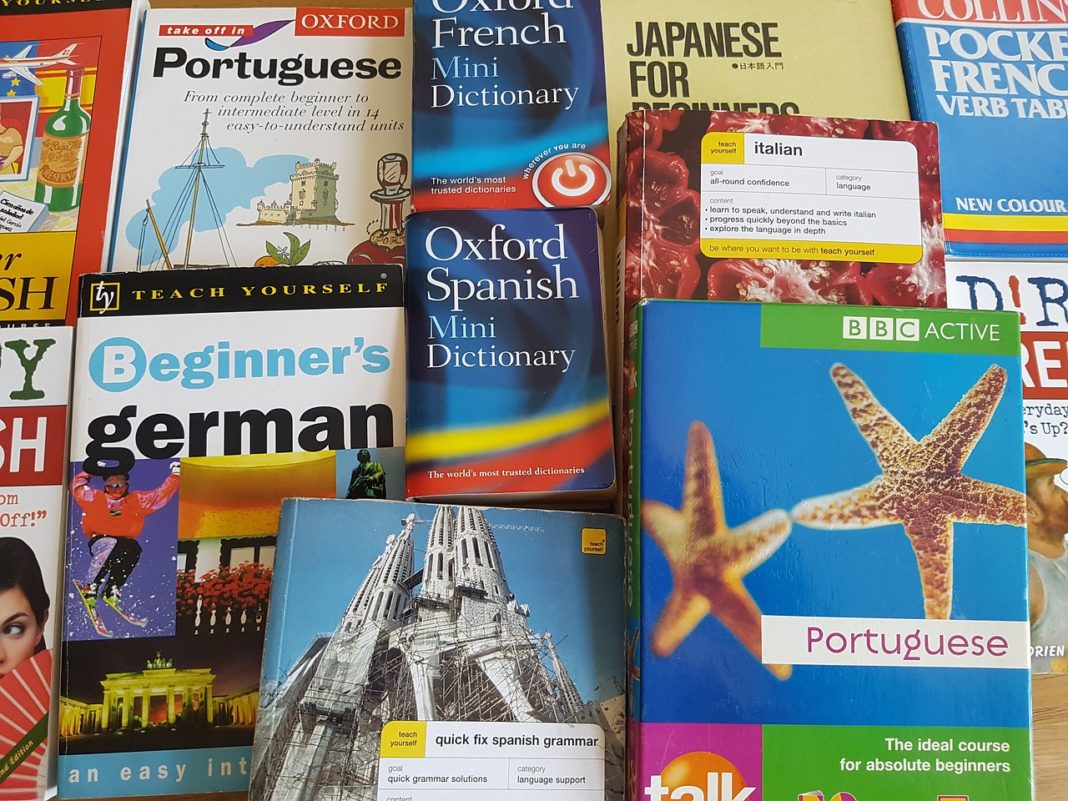 how to learn a language, how to learn a language, how to learn a foreign language, best way to learn a language, how to learn a language fast, how to become fluent in a language, how to learn a language quickly, how to learn a new language, how to learn another language, how to study a language, how to learn a foreign language on your own, best way to learn a new language, how to teach yourself a language, effective language learning techniques, how to learn a different language easily, how to learn a new language effectively, fastest way to learn a language, how to learn different languages, how to learn any language, how do you become fluent in a language, how to be fluent in a language fast, speak another language fluently, how do you learn a language, learn a foreign language quickly, learn language fast, how to learn another language fast and fluently, how to become fluent in any language, how to learn a new language fast, learn any language, how to learn another language on your own, fastest way to learn a language fluently, how to learn a second language, how to learn a language on your own, how to teach yourself a language fluently, ways to learn a language, how do i learn a language, learn a language fluently, easiest way to learn a language fluently, how to teach yourself a language fast, how to learn foreign language effectively, how to study foreign language effectively, how to learn a language by yourself, best way to learn a foreign language, how to learn a new language by yourself, what is the best way to learn a language, how to teach yourself a foreign language, easiest way to learn a language, best way to learn another language, what is the best way to learn a new language, most effective way to learn a language, learning a foreign language on your own, how to speak a different language fast, best way to learn any language, quickest way to learn a language, how do you learn a language fast, what is the easiest way to learn a language, best way to learn a language fluently, how to teach yourself another language, how to learn a language at home, keys to learning a language, best way to learn a language quickly, how to learn a language fast for free, how to learn a language easily, learn a language quickly, how can i learn a language, how to learn a language effectively, how to learn a second language fluently, how to learn a second language effectively, best way to learn a new language quickly, learn a foreign language fast, best way to learn a new language fast, how to learn a language fluently, learn to speak another language, learning a language on your own, the best way to learn a new language, how to learn foreign language quickly, how to learn more languages, how to learn another language fluently, best way to learn a language at home, tips to learn a new language quickly and easily, how to learn different languages at home, how to learn different languages fast, steps to learning a language, can you learn a language on your own, learning a language by yourself, how to learn a language in 10 days, best way to become bilingual, how to start learning a language, easiest way to learn a new language, what's the best way to learn a language, ways to learn another language, where to start when learning a new language, best way to learn a second language, best way to learn a new language at home, how to self study a language, i want to learn a language fast, how to instantly learn a language, what is the best way to learn a foreign language, how to learn a new language at home, how to learn any language in 10 days, what is the fastest way to learn a language, how to learn a, how to learn a different language in 10 days, how to learn a new language quickly, how do you learn a new language fast, how to speak another language fluently, can you teach yourself a language, best approach to learning a new language, language fluency, how to teach yourself a second language, i want to learn foreign language, how to best learn a language, learn a language in 10 days, best ways to learn a new language on your own, best foreign language learning method, best way to teach yourself a language, how to learn a new language, how to learn another language, how to learn a language, best way to learn a language, best way to learn a new language, learn another language, tips for learning a new language, minutes per day, learn a new language, how to learn a language fast, best way to learn a language, best way to learn a new language, best way to learn a foreign language, wat is the best way to learn a language, best way to learn another language, easiest way to learn a language, how to learn a language, what is the best way to learn a new language, the best way to learn a new language, duolingo, duo lingo, language learner, duo, duolingo com, duolingo app, www duolingo com, duolingo login, duolingo learn languages free, learn a new language, learn languages free, duolingo spanish, com, learn languages online, dual lingual, www duolingo, join duolingo com, dilingo, learn different languages, learn another language, duol, language learning app, duolingo french, language classes, spanish learning websites, duolingo gratis, hoc tieng anh, дуолинго, free online language courses, language apps, duolingo online, duolingo english, duo language, duolingo download, learn languages online free, what is duolingo, duolingo home, ,