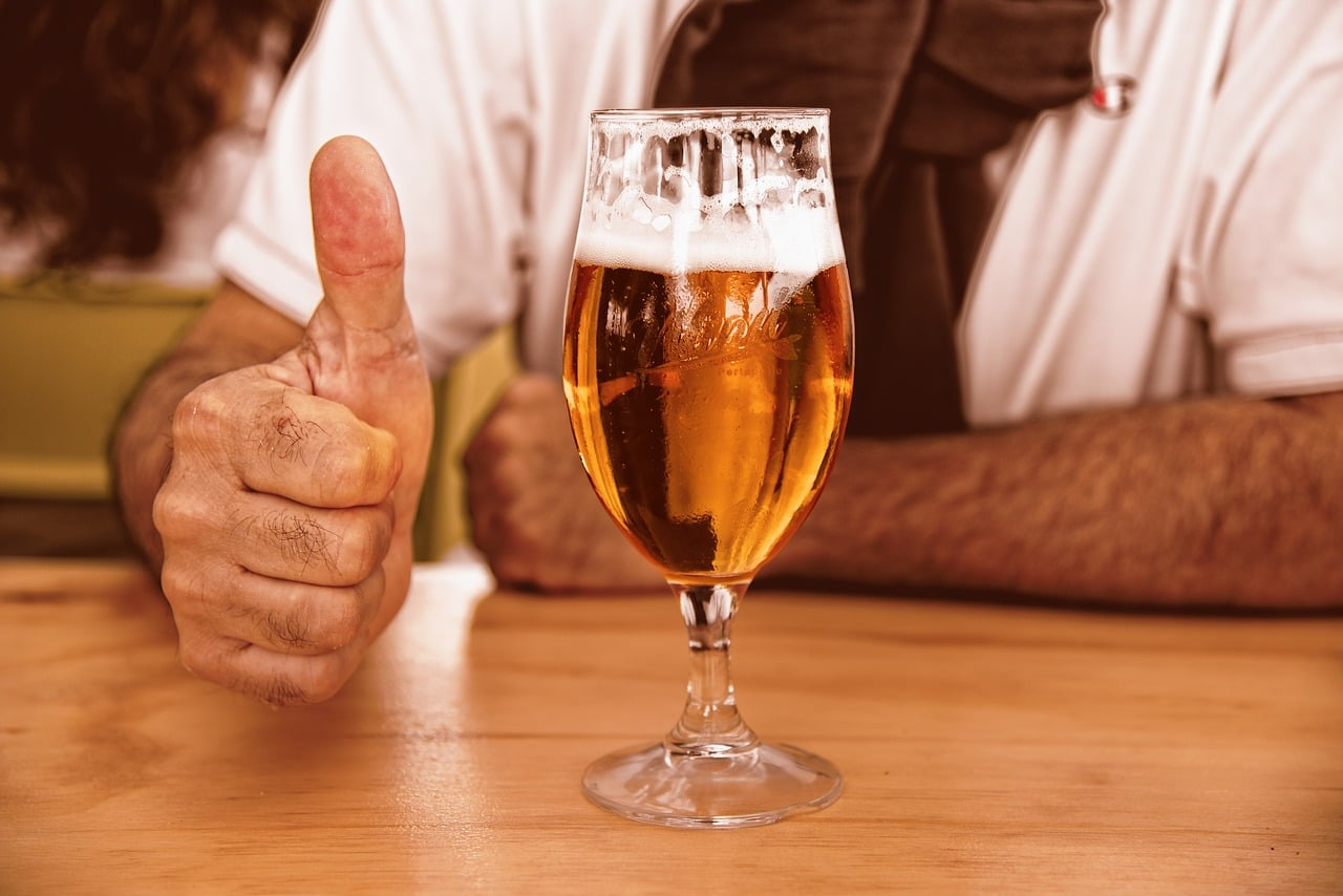 Most Expensive Beer In The World >> The Most Expensive Beer To Add Some Luxury To Your Fridge